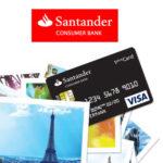 *KNALLER* Kostenlose Santander 1plus Visa mit 50€ BestChoice-/Amazon.de-Gutschein