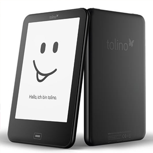 tolino-3-HD