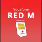 vodafone-red-m-sq
