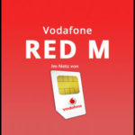 vodafone-red-m-sq