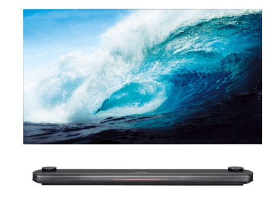 beautiful lg oled tv fr with tv mediamarkt. Black Bedroom Furniture Sets. Home Design Ideas