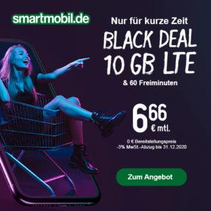 20201120_smm_NL_Black-Deal_500px_C3