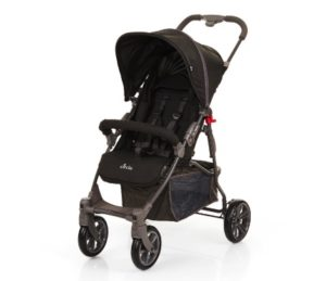 ABC Design Circle Treviso 4 Buggy