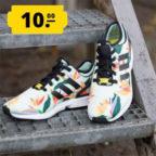 Adidas_Flux_10Euro