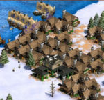 Age of Empires II HD für 4,99€ für Steam (statt 15€)