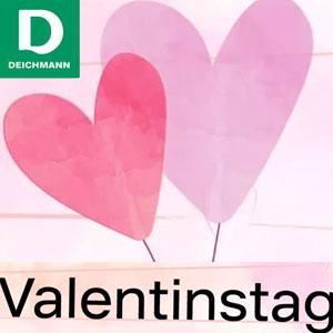 Deichmann_Valentinstag_03 – Kopie