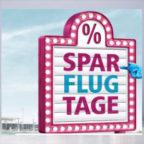 Eurowings_Sparflugtage
