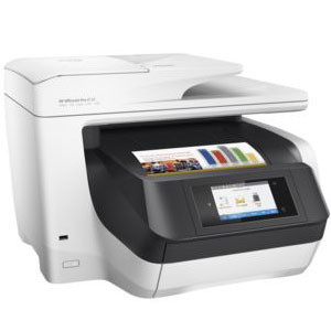 HP_Multifunktionsdrucker_02
