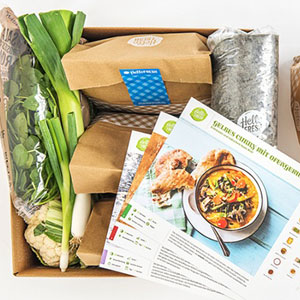 hellofresh kochboxen 1 woche f r 2 personen ab 19 99 f r neukunden schn ppchen blog mit. Black Bedroom Furniture Sets. Home Design Ideas