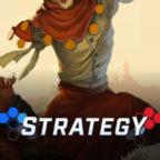 Humble Strategy Bundle Games