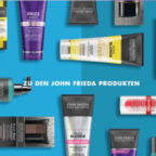 JohnFrieda_Gratis