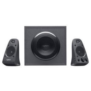 Logitech Z625 Lautsprechersystem