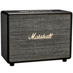 Bluetooh-Lautsprecher günstig bei Saturn - z.B. Marshall Woburn für 259€ (statt 314€)