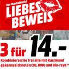 MediaMarkt_Liebesbeweis