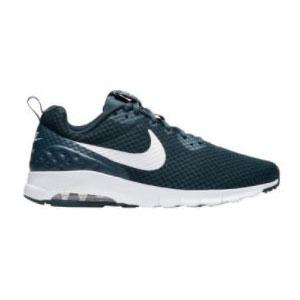 Nike_Air_Max_Motion_02