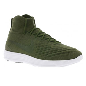 Nike_Flyknit_gruen_Klein