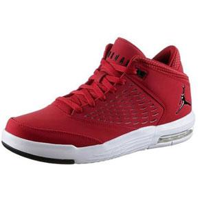 Nike_Jordan