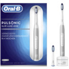 Oral-B Pulsonic Slim Luxe 4100 2