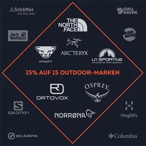 Outdoormode_Sportscheck