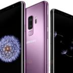 Samsung-Galaxy-S9-Plus-Purple