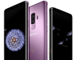 Samsung-Galaxy-S9-Plus-Purple
