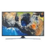 TV Weekend bei Saturn, z.B. von Philips, Samsung und Telefunken