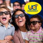 UCI_Muttertag