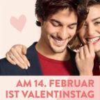 Valentinstag_01