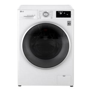 Waschmaschine_02