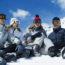 Versicherungen für den Winterurlaub - welche solltest du haben?