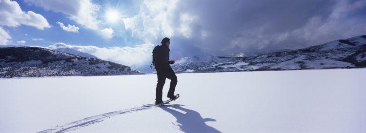 Winterversicherung