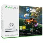 Xbox One Bundle Rocket