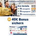 advanzia mastercard gold bonus deal thumb