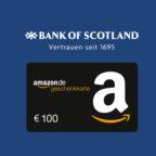 bank-of-scotland-gutschein-bonus-sq