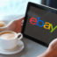 [Update] eBay beendet Zusammenarbeit mit PayPal: eBay Payments Beta ab September