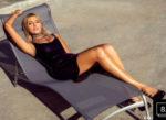 Playboy: Monica Sims - 66 Bilder und 3 Videos - GRATIS Download