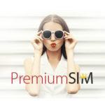 Mtl. kündbar: Alles-Flat + 3GB LTE für 9,99€ (oder 4GB für 12,99€ / 10GB für 19,99€) - PremiumSIM im o2-Netz *NEU: ohne Datenautomatik!*