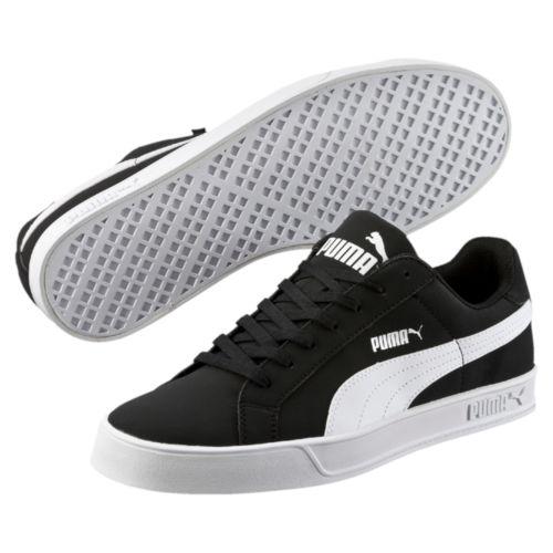 Puma Sneaker in versch. Modellen & Farben für 29,50€