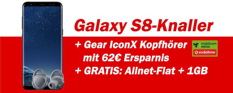 samsung galaxy s8 iconx kopfh rer mit 62 ersparnis. Black Bedroom Furniture Sets. Home Design Ideas