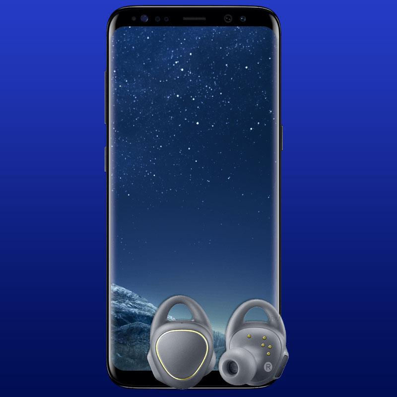 O2 Free L Mit 20gb Lte Für Mtl 3999 Galaxy Note 8 Galaxy S8