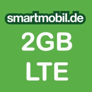 smartmobil-lte-special-2gb-lte-sq