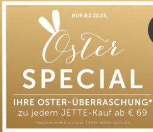 2018-03-20 17_15_45-Schmuck & Uhren jetzt online kaufen _ CHRIST.de