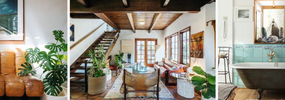 Airbnb Plus Los Angeles