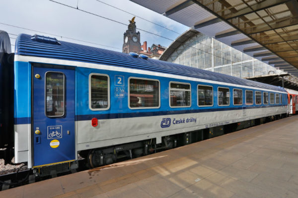 Bahn Tickets günstiger