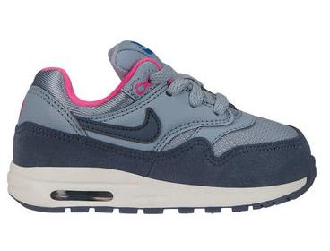 new design save up to 80% official shop Engelhorn: 10% auf Sneaker beim Air Max Day