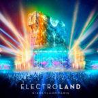 Electroland_Disneyland_04