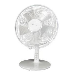 Emerio-Tisch-Ventilator
