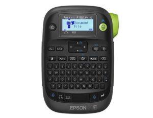 Epson LW-K400