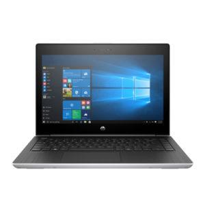 HP ProBook 430 G5 13,3 Zoll Laptop