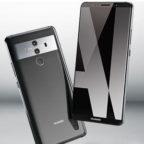 Huawei_Mate10